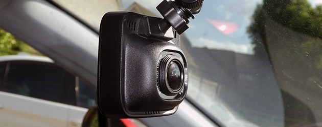 Top 10 Dash cameras to suit all budgets
