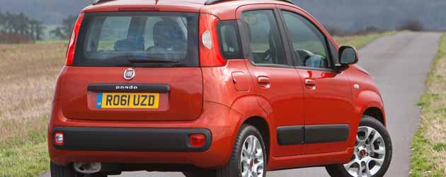 Company car tax: 10 lowest BIK rate diesels