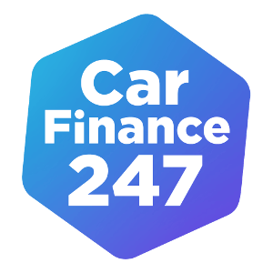 Best car finance options uk