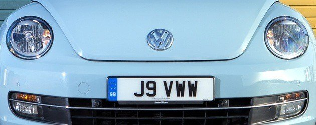 Volkswagen 'manipulated emissions tests in Europe'