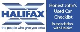 Halifax _checklist