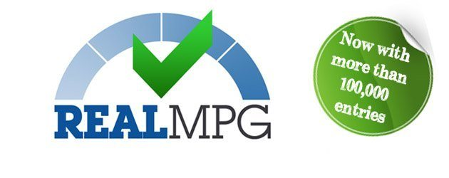 Real MPG Smashes Through The 100,000 Submissions Barrier