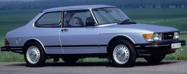 Edge of extinction? The 1980s most endangered cars