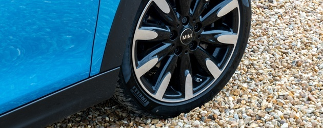 Top 10: Tips for making your tyres last longer