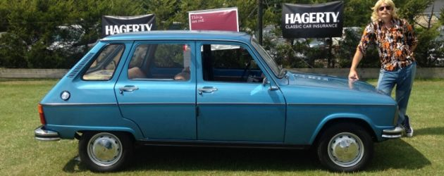 Top 10: Festival of the Unexceptional
