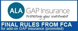 Ala Gap Insurance 3